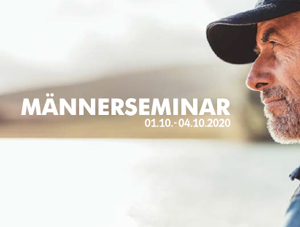 Männerseminar - Download PDF
